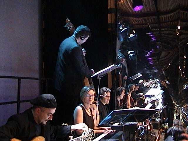 Universe Orchestra